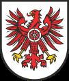 Wappen_Landkreis_Eichsfeld