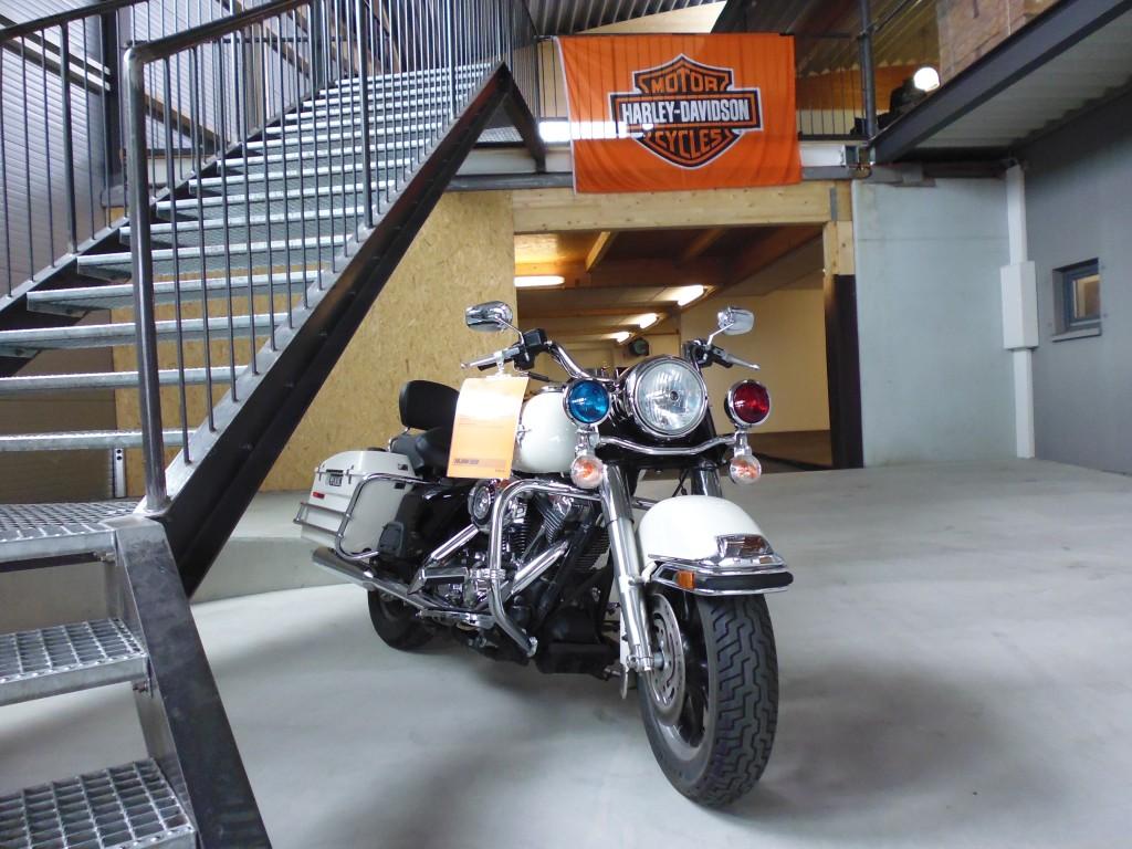 treffen ereignisse bernis motorrad blogs seite 5. Black Bedroom Furniture Sets. Home Design Ideas