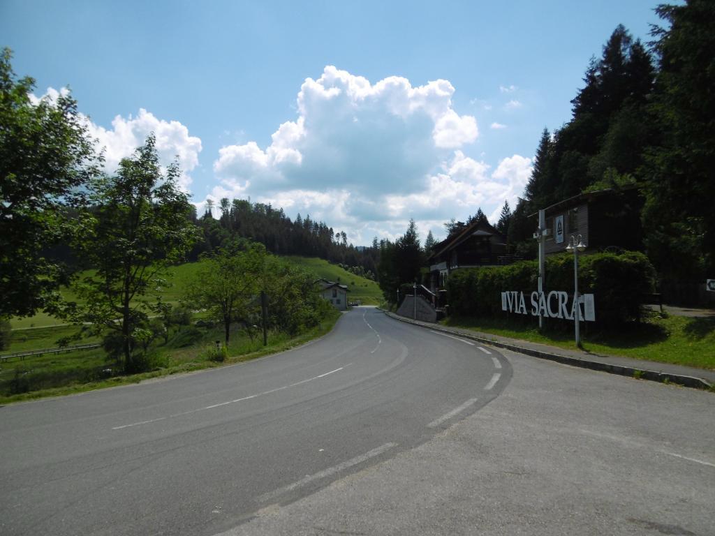 Niederösterreich 2014 Tag 8