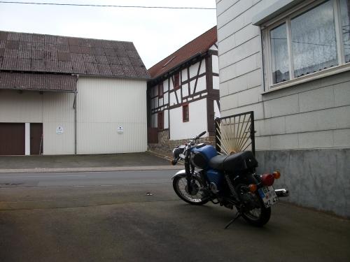 Windhausen 2011