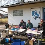 SPI 2012 in Laubach-Münster