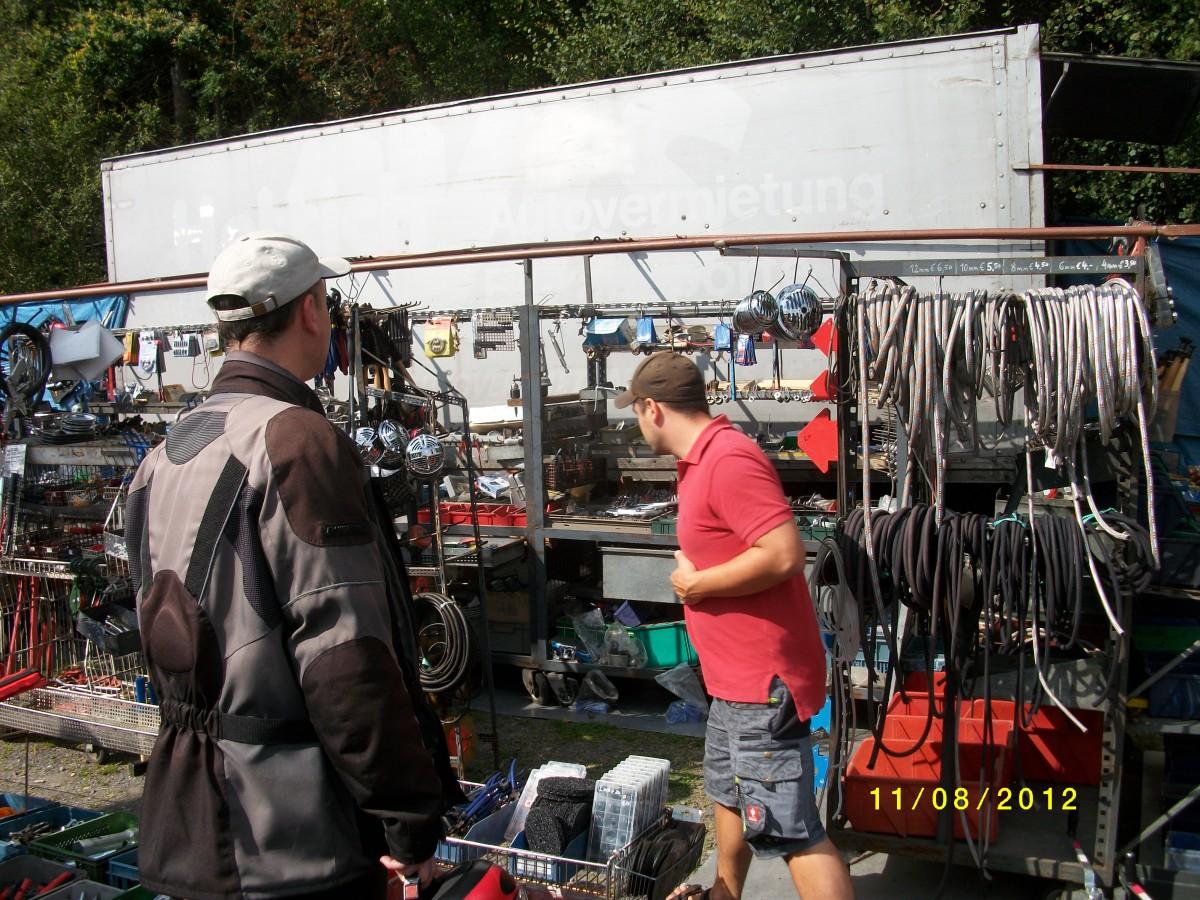 Die bender bms gruppe bernis motorrad blogs - Spiegel mit teleskopstange ...