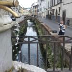 Toscana 2013