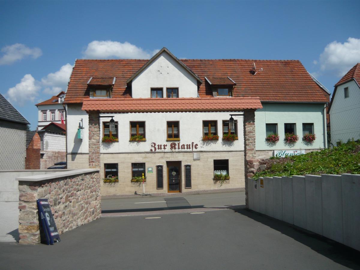 Eichsfeld 2013