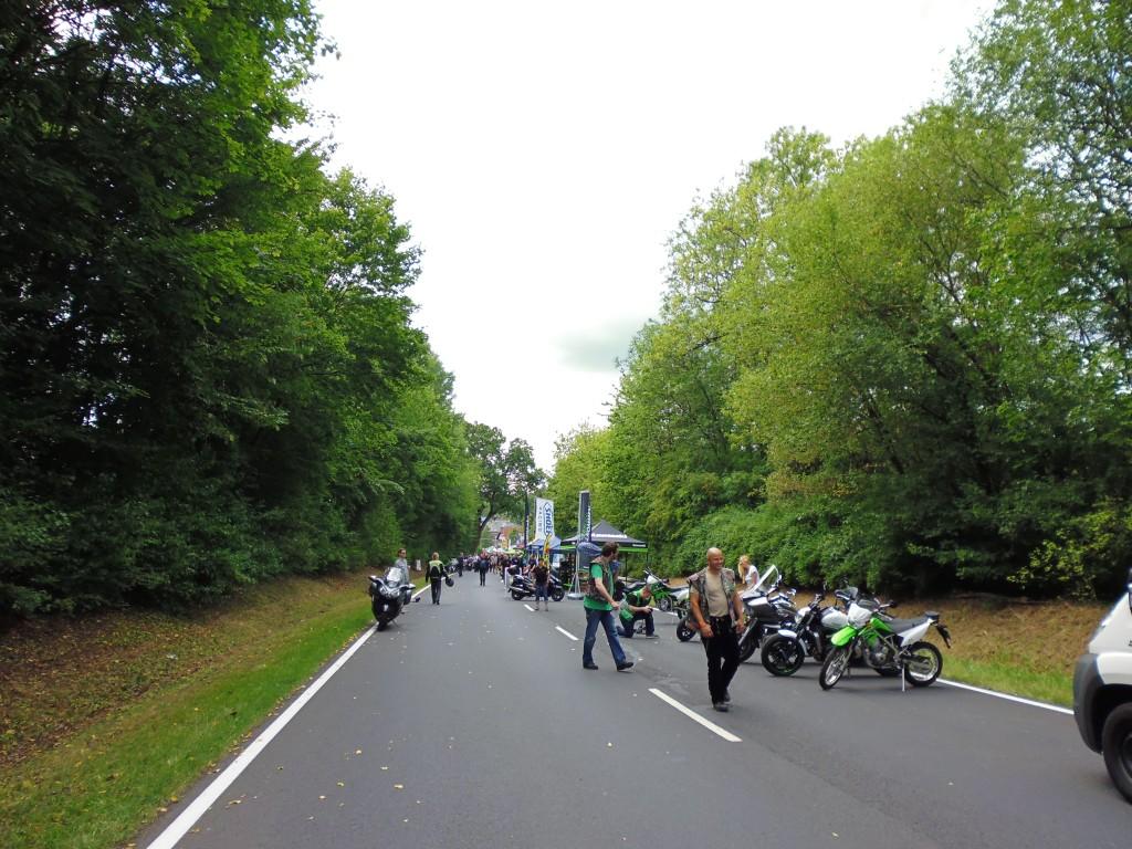 Schottenring Grand Prix 2015