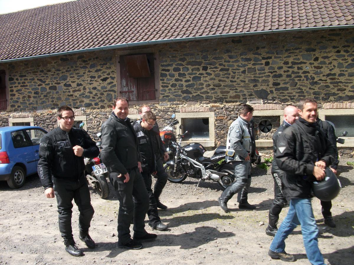 BMS-Gruppe
