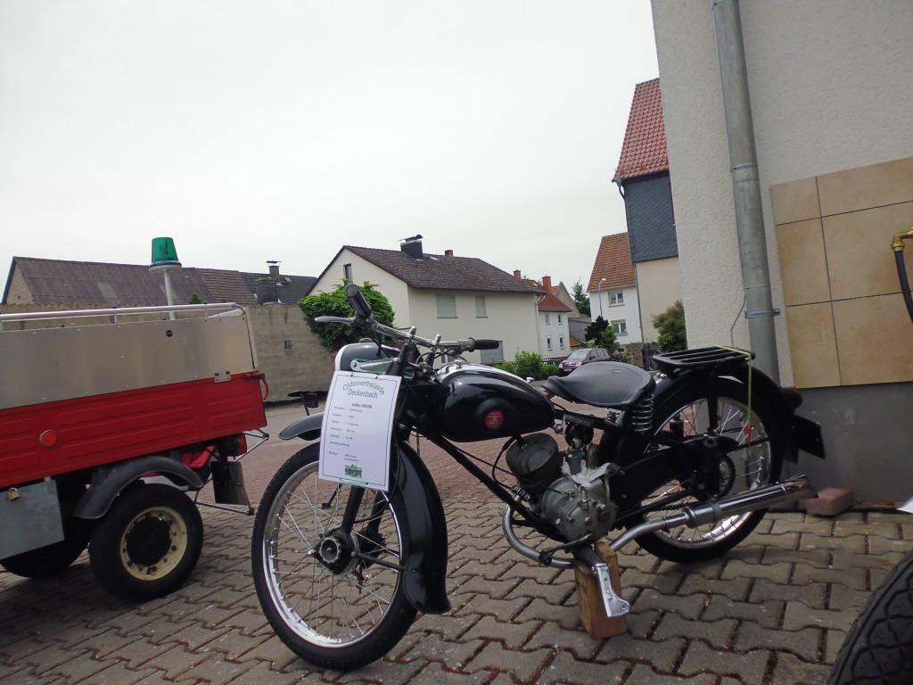 Deckenbach 2015