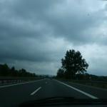 Schaurig-schöne Reise nach Bayreuth