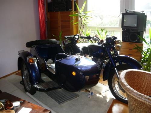 oktober 2010 bernis motorrad blogs. Black Bedroom Furniture Sets. Home Design Ideas